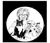 Grandma Dee's Pet Care